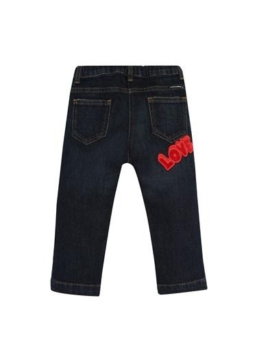 Beymen Kids Pantolon Lacivert
